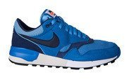 "Buty Nike Air Odyssey ""Heritage Blue"""