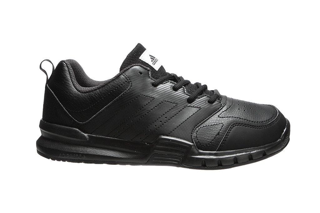 dade06ad4e2c7 buty męskie adidas essential star