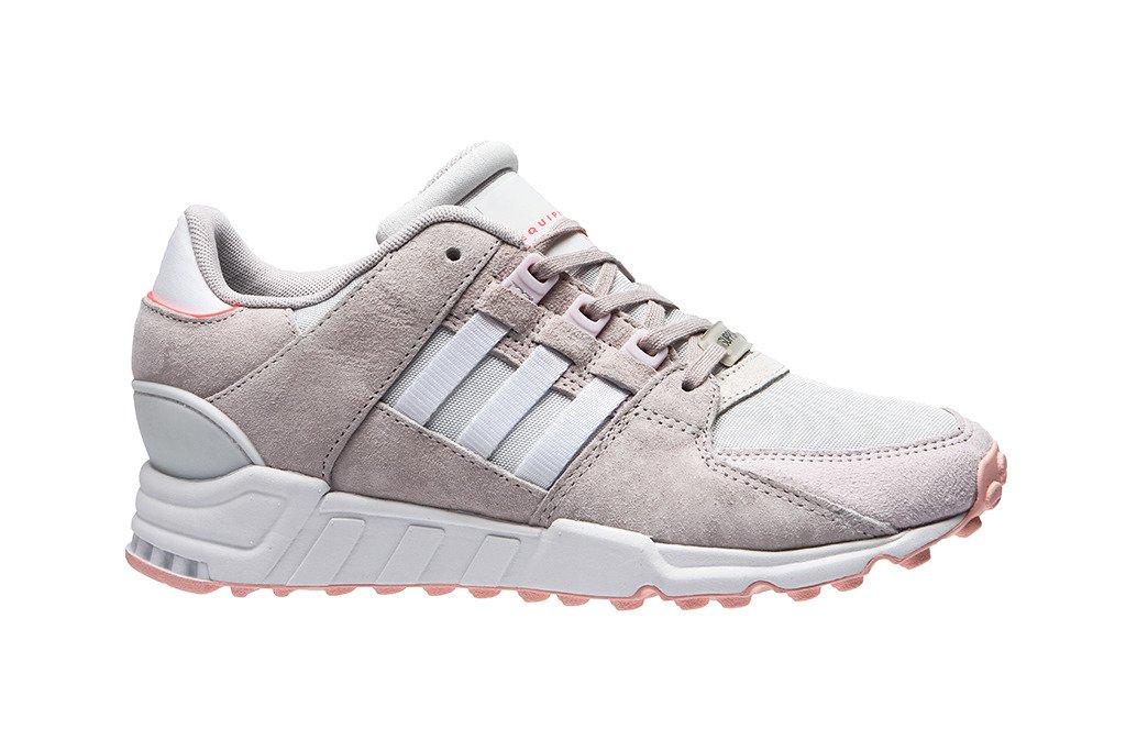 new style af462 a9971 adidas original buty damskie