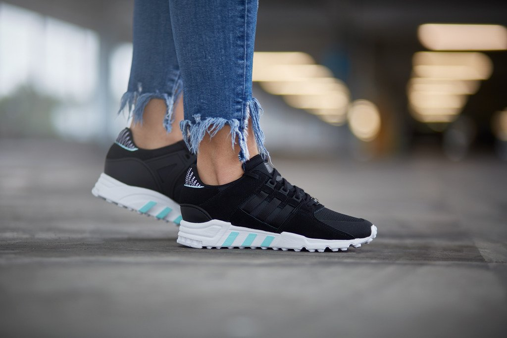 adidas eqt originals damskie