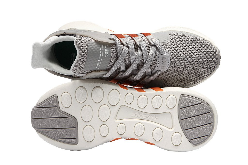 low priced 58d4d d5080 Buty damskie adidas Equipment Support Adv (BB2325) ...