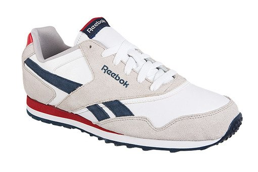 Buty Reebok Royal Relay Runner