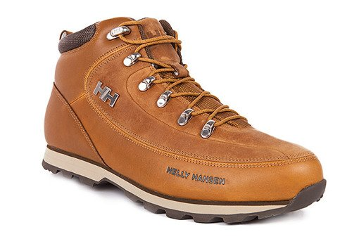 Buty Helly Hansen The Forester