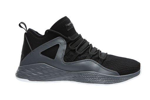 wybór premium Nowa lista ceny detaliczne Buty męskie Nike   e-megasport.com #3
