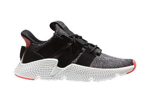 Damskie i męskie buty sportowe adidas Originals | e