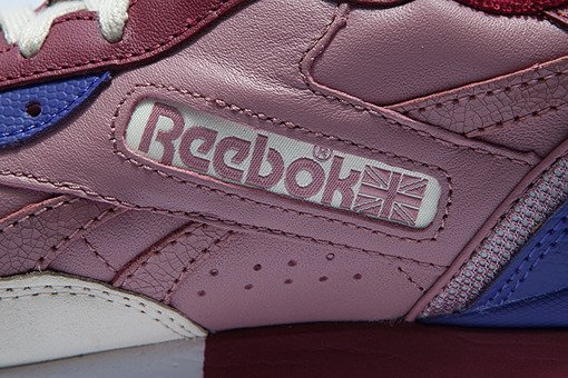 Buty Reebok LX 8500 Collective Co-Op