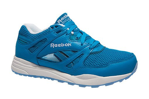Reebok Ventilator Ice
