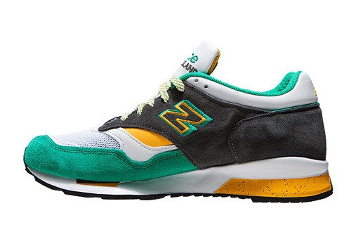Buty New Balance M1500MG - Made In The UK