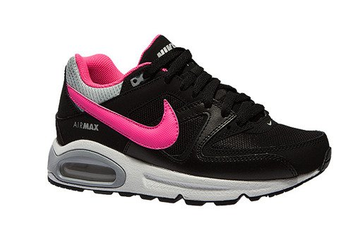 Buty Nike Air Max Command (GS) (407626-065)