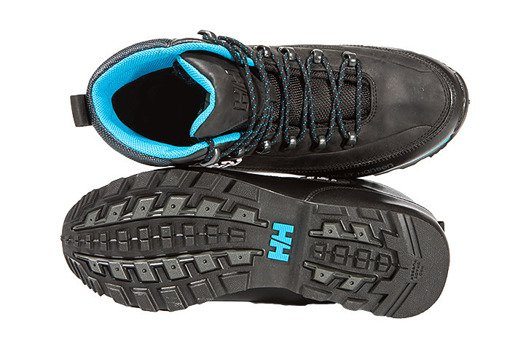 Buty Helly Hansen The Forester W