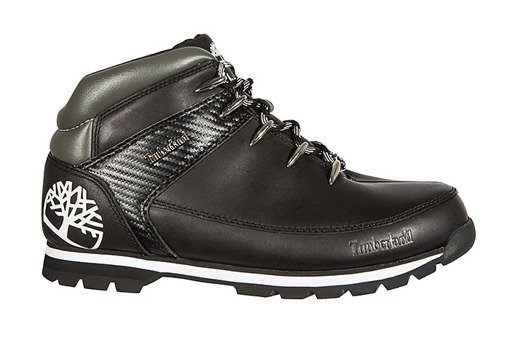 Buty Timberland Euro Sprint