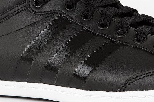 Buty Adidas Plimcana Clean Mid