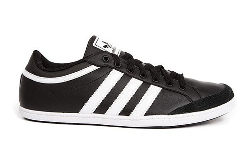 Buty Adidas Plimcana Clean Low