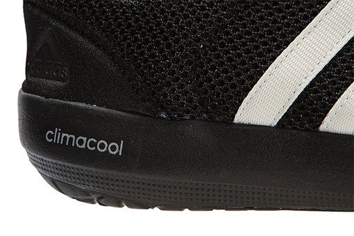 Butyadidas ClimaCool Boat Lace
