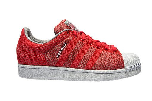 Buty adidas Superstar Wave Pack S77929
