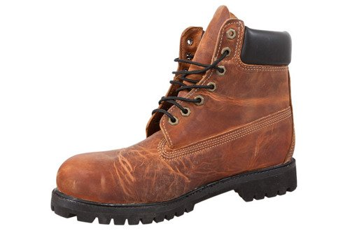 Buty Timberland 6 inch Burnished Lt