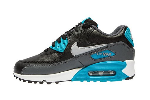 Buty Nike Air Max 90 (GS)
