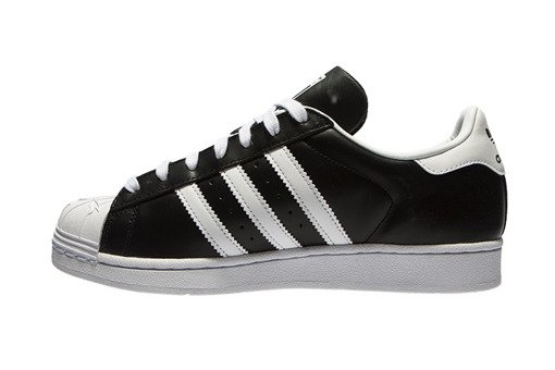 Buty adidas Superstar Nigo BEARFOOT