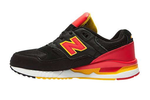 Buty New Balance M530PIN