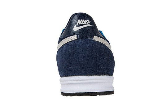 Buty Nike Field Trainer