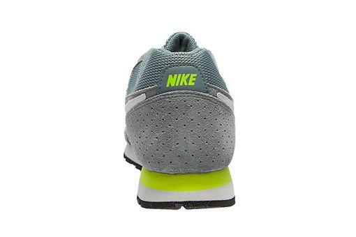 Buty Nike Md Runner Suede 684616-017