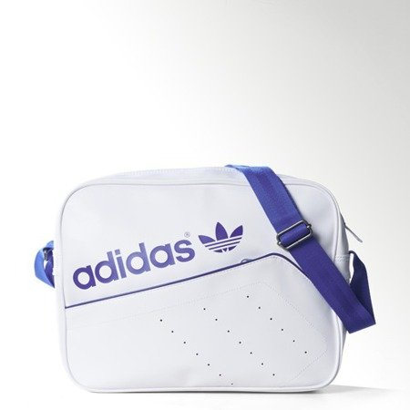 Torba adidas Perforated Airliner