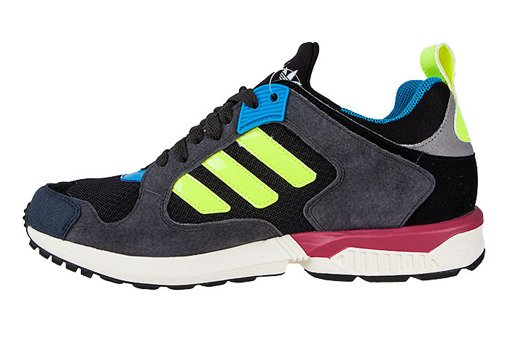 Buty Adidas ZX 5000 RSPN