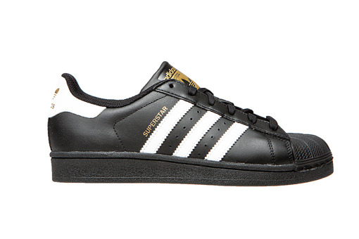 Buty adidas Superstar | e