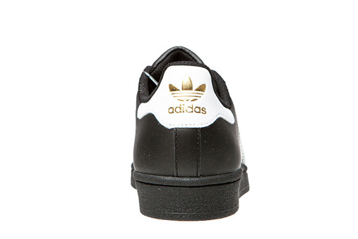 Buty adidas Superstar Foundation (B23642)