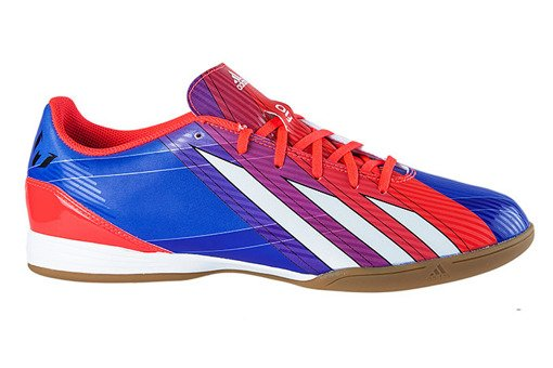 Buty Adidas F10 IN MESSI