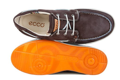 Buty ECCO ANDROW
