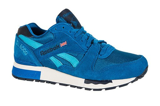 Buty Reebok Gl 6000 Athletic