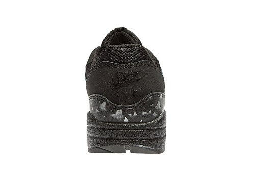 Buty Nike Air Max 1 FB (GB)