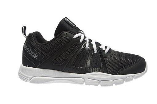 Reebok TRAINFUSION RS 4.0