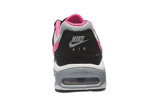 Buty Nike Air Command 412233-065  (PS)