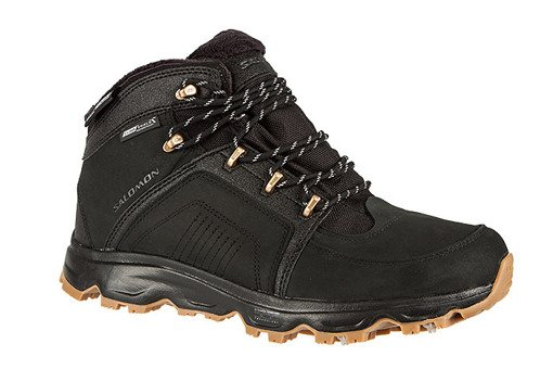 Buty Salomon Rodeo