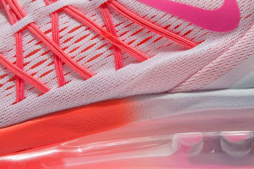 Buty Nike Air Max 2015 (GS)