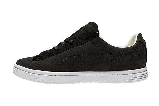 Puma Court Star Citi Series NBK
