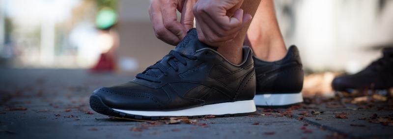 1852bc65 Marka Reebok Classic jest producentem obuwia sportowego posiadającego dużą  liczbę zalet, na które składają się całe lata doświadczeń nabytych przez  lata ...