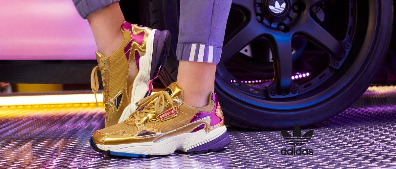 af67ff41 Damskie i męskie buty sportowe znanych producentów | e-megasport.com