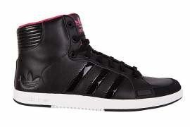Buty Adidas Court Side Hi W - OUTLET SUPER CENY
