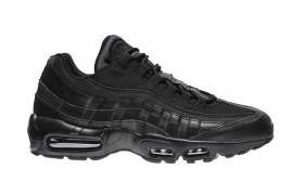 Buty Nike Air Max 95 Essential (749766-009)