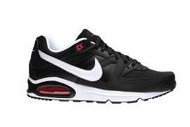 Buty Nike Air Max Command Leather (749760-016)