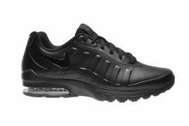 Buty Nike Air Max Invigor Sl (844793-001)