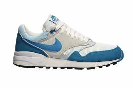 "Buty Nike Air Odyssey ""Photo Blue"" (652989-404)"