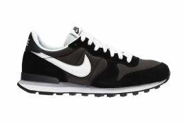 Buty Nike Internationalist  (828041-201)
