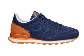 "Buty Nike Internationalist ""Deep Royal Blue"" (828041-408)"