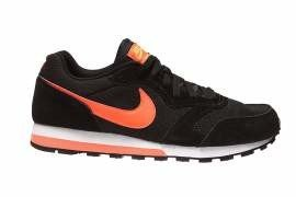Buty Nike Md Runner 2 (749794-088)