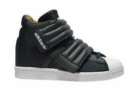 Buty adidas Superstar Up 2 Strap W (S82794)