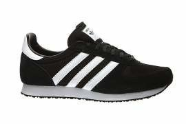 Buty adidas ZX Racer (S79202)
